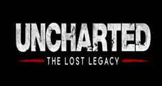 The+Hunt+Begins+in+this+'Uncharted+The+Lost+Legacy'+Gameplay+Trailer