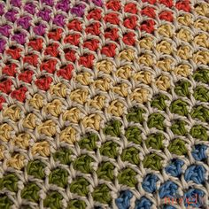 Ravelry: Moroccan Market Tote pattern by Tamara Kelly interesting stitch pattern