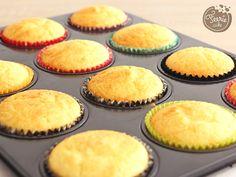 cupcakes parfaits -3