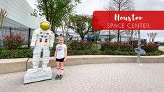 Houston Space Center in Texas Visit Houston, Visit Texas, Houston Space Center, Kennedy Space Center, Spring Break, Big Kids, Beckham, Stuff To Do, Children