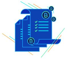 Bifrost Coin (FROST) � �A New PoS/Masternode Cryptocurrency�Bifrost combines next generation Masternode with Proof of Stake technology to provide new services while rewarding those who support the network
