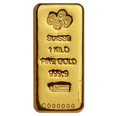 We Sell and Buy Gold and Silver Bullion Online in Malaysia. Shop or Sell your Gold Bars, Gold Coins, Silver Bars and Silver Coins at Awesome Price Buy Gold And Silver, Sell Gold, Gold Bullion Bars, Bullion Coins, Silver Bullion, Gold Live, Gold Money, Coins For Sale, Switzerland