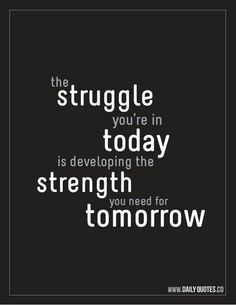 Motivational quotes for students success by famous people.Motivational and inspirational quotes for students by bill gates, steve jobs, abdul kalam, warren Inspirational Quotes For Students, Inspirational Quotes About Strength, Great Quotes, Positive Quotes, Strength Quotes, Inspiring Quotes, Best Quotes For Students, Motivational Sayings, Powerful Quotes