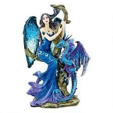 Znalezione obrazy dla zapytania amy brown teacup fairies