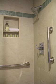 Best Of How to Install A Grab Bar In A Shower