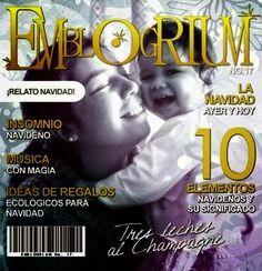 """Colaboraciones en la revista """"emBLOGrium"""" http://elblogdejcgc.blogspot.com.es/"""