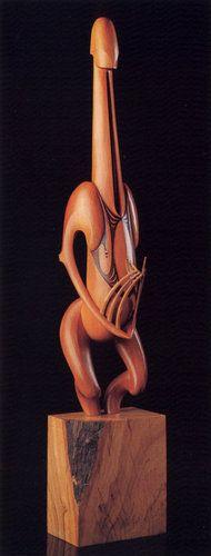 Ora • Alive by Roi Toia, Māori artist (FUSION-37)