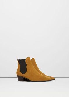 4b41fae608a5 240 meilleures images du tableau accessoires   Socks, Ankle socks et ...