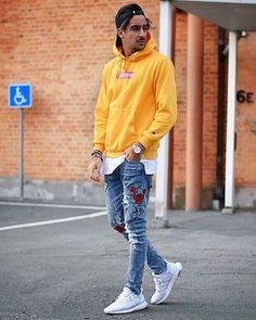 WEBSTA @outfit_boy