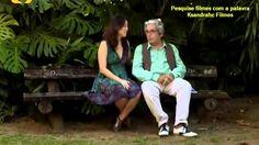 Primeiro Dia De Um Ano Qualquer Filmes Brasileiros 2014 Brazilian Movies