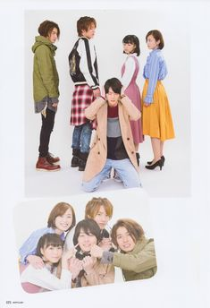 Kamen Rider Ex Aid, Kamen Rider Zi O, Kamen Rider Series, Movie Characters, Power Rangers, Me As A Girlfriend, Peace And Love, Kawaii, Japan