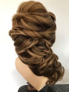 Bridal Beauty, Bridal Hair, Looking Gorgeous, Most Beautiful, Grand Ledge, Plan My Wedding, Bridal Show, Your Girl, Hair Designs