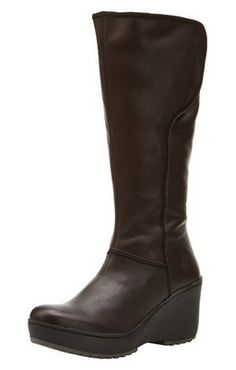 LIGHTNING DEAL Fly London Women's Mant Touch Boots SAVE up to 44% NOW £80.99