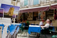 Lisbon, by Sivan Askayo www.sivanaskayoblog.com