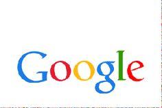 20130211_googledoodle.gif