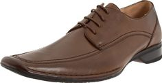 Madden Men's Rastt Oxford -                     Price: $  59.90             View Available Sizes & Colors (Prices May Vary)        Buy It Now      Streamlined seams accent the tapering square toe of this handsome oxford.Sleek and refined, the Rastt oxford from Madden is a great dress-casual addition to your...