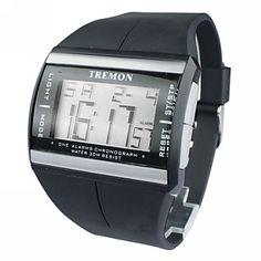 Men's+Watch+Sports+Multi-Function+LCD+Digital+Calendar+Wrist+Watch+Cool+Watch+Unique+Watch+Fashion+Watch+–+USD+$+6.99