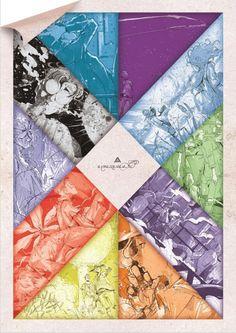 Masaki, Pop Rocks, Visual Kei, Wallpaper S, Otaku, Universe, Entertainment, Quilts, Cool Stuff