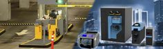 Συστήματα Διαχείρισης Πάρκινγκ Συστήματα Διαχείρισης Μετρητών από την Οδέσους ΑΕ. www.odesus.gr