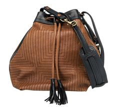 #bag - via @Kenny Chang Chang Chang Chang Chang Milano