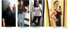 My Journey! --- 15 more lbs to go! look out! First on Weight Watchers. Then more with exercise and continuing to apply WW principles to eating. Weight Watchers Before And After, After Story, Journey, How To Apply, Exercise, Lifestyle, Ejercicio, The Journey, Excercise