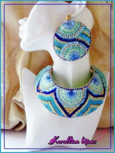 Korallina bijoux - Korallina bijoux