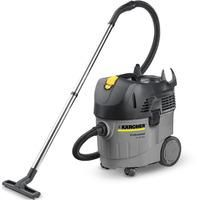 Karcher #NT #35/1 #TACT #Commercial #Wet #& #Dry #Vacuum #Cleaner #35 #Litre #Tank #1380w #110v