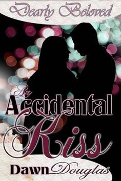 Single mom Marcy Garrett yearns for a soul mate but finds it difficult to trust people. The victim of several blind dates gone horribly wrong, she reluctantly agrees to yet another, with a well-known author.