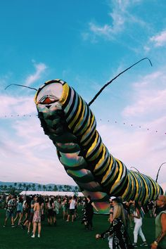 Photo Diary: A Festival in the Desert Coachella, To Infinity And Beyond, Photo Diary, Trap, Shows, Summer Vibes, Life Is Good, Summertime, Places To Go
