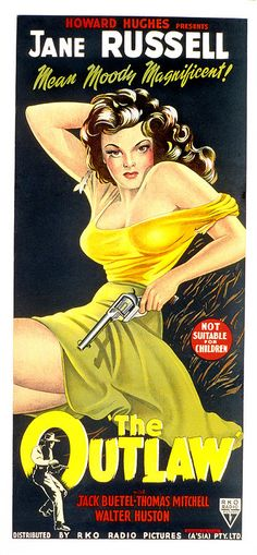 Collecting Movie Posters: The Art of Cinema