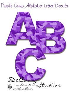106 Best Fonts Amp Letters Images Lettering Purple Fonts