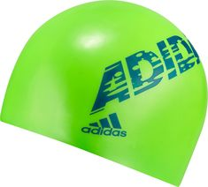 111dc43d7e5 Adidas Silicone Graphic Cap (ay2919) in Green Blue