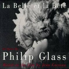 Philip Glass The Rest Is Silence, Philip Glass, Overture, Sonic Art, French Films, Music Tv, Old Hollywood, Looking Back, Einstein