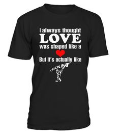 # T shirt Cricket   Love Cricket 2017 front .  tee Cricket - Love Cricket 2017-front Original Design.tee shirt Cricket - Love Cricket 2017-front is back . HOW TO ORDER:1. Select the style and color you want:2. Click Reserve it now3. Select size and quantity4. Enter shipping and billing information5. Done! Simple as that!TIPS: Buy 2 or more to save shipping cost!This is printable if you purchase only one piece. so dont worry, you will get yours.
