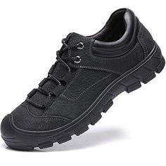 29e6984569d3e 3209 Best Footwear & Accessories images in 2019   Footwear, Hiking ...