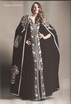 styliste caftan Marrakech vous propose les nouvelles et dernières tendances du Caftan Marrakech marocain, vente caftan moderne marrakech, caftan maroc