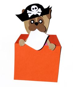 Penny Pirate with Treasure Map.jpg