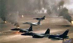12 غارة لمقاتلات التحالف العربي على مواقع الحوثيين في محافطة حجة شمال اليمن: 12 غارة لمقاتلات التحالف العربي على مواقع الحوثيين في محافطة…