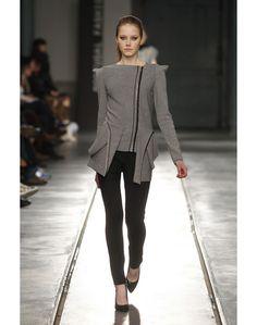 Luis Buchinho Knitwear