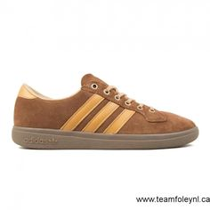 lowest price 5929a 5ac41 Canada Mens Adidas Originals X Spezial Bulhill Spzl (BrownMesaDark  Brown) Shoes Size 5.5 US 6.5 5.5 11