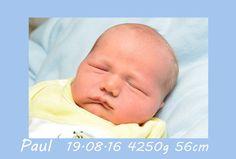 St. Franziskus Hospital Lohne - Krankenhaus, Neugeborene, Neugeborenen-Fotos