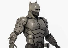 Batman Armor, Batman Suit, Comic Art, Comic Books, Marvel Comics Art, Mens Gear, Bat Family, Dark Knight, Nerd