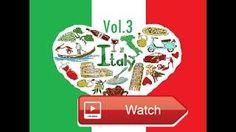the best italian songs italian music love romantic playlist hits videos tu vol  The best italian songs 17 italian music love playlist romantic video songs of tu italienische musik mix hits love m