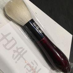 #Koyomo saikoho cheek dark red hananuri 30000 yen