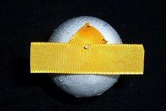 Falešný patchwork - vejce - návod podruhé | Moje mozkovna Nova, Blog, Scrappy Quilts