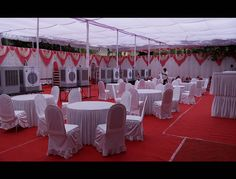 Corporate Events in Pune