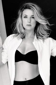 Hot skinny blonde bikini xxx