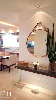 New Homes, Decor, Interior Design, House Interior, House, Home, Interior, Sala, Home Decor