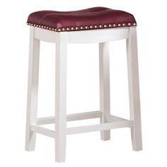 Belfast Saddle Counter Stool Tables Chairs Amp Side Chairs