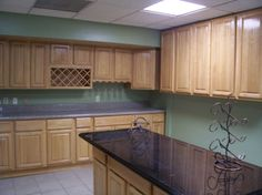 light wood kitchen cabinet ideas | reduced cabinets-clearanced cabinets-wholesale cabinets-cheap cabinets